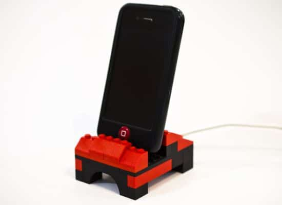 iphone-lego-dock-concept