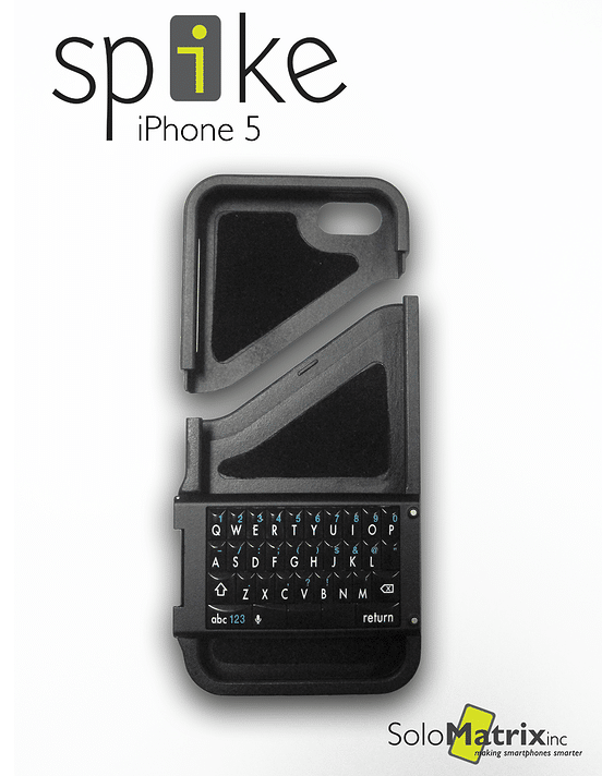 iphone-physical-onscreen-keyboard