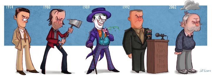 evolution-8-actors-movie-characters