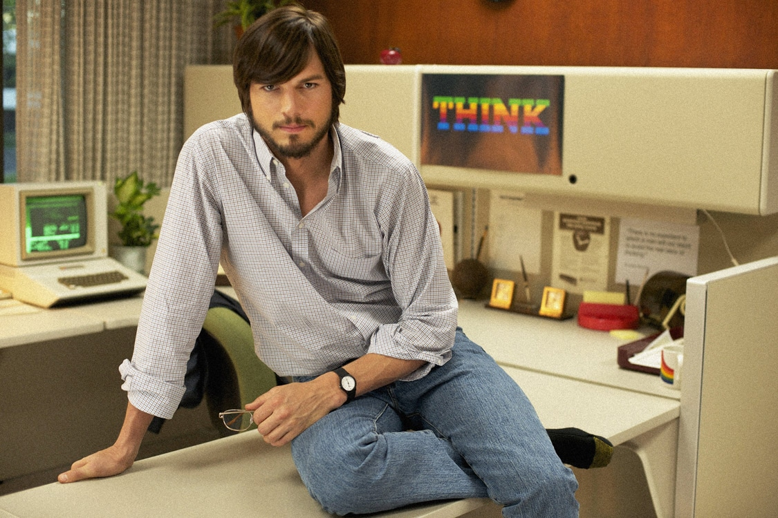 jobs-trailer-biopic-movie