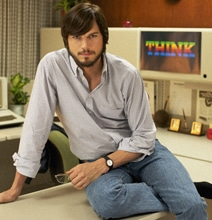 jOBS Trailer: First Look At The Biopic About Steve Jobs [Video]