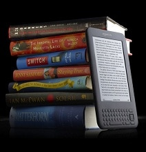 Technology vs. Nostalgia: Traditional Books Have A New Kind Of Value