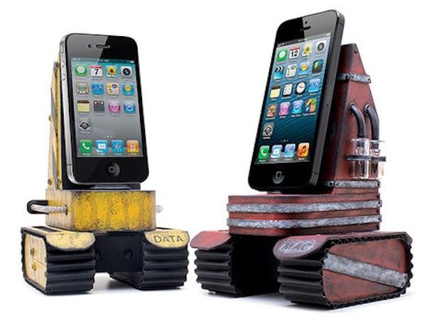 iphone-5-docking-station