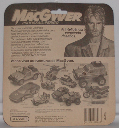 macgyver-multitool-real-packaging