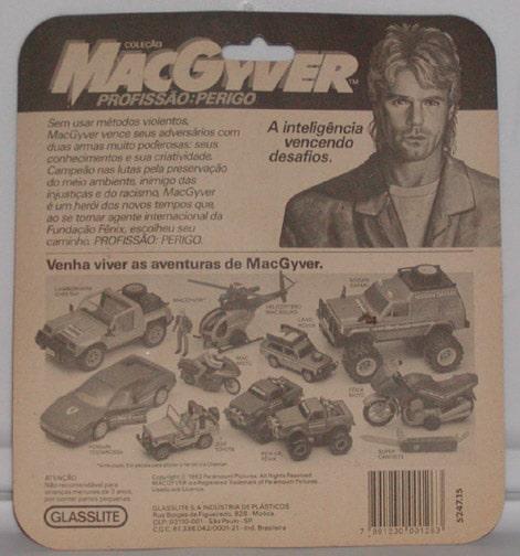 macgyver-multitool-real-packaging