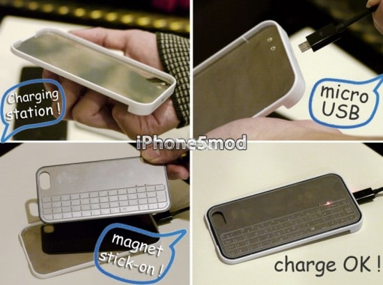 magnetic-case-physical-keyboard
