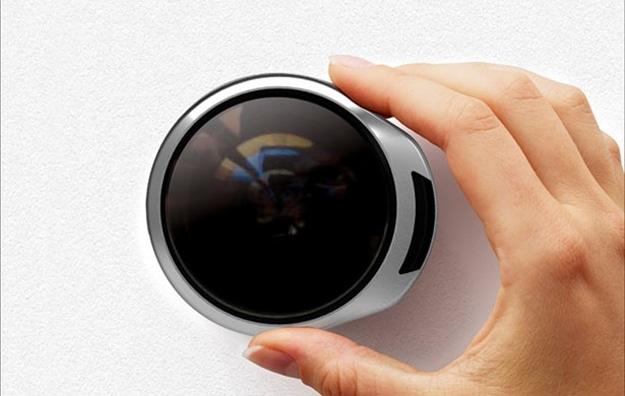 more-visibility-peephole-design