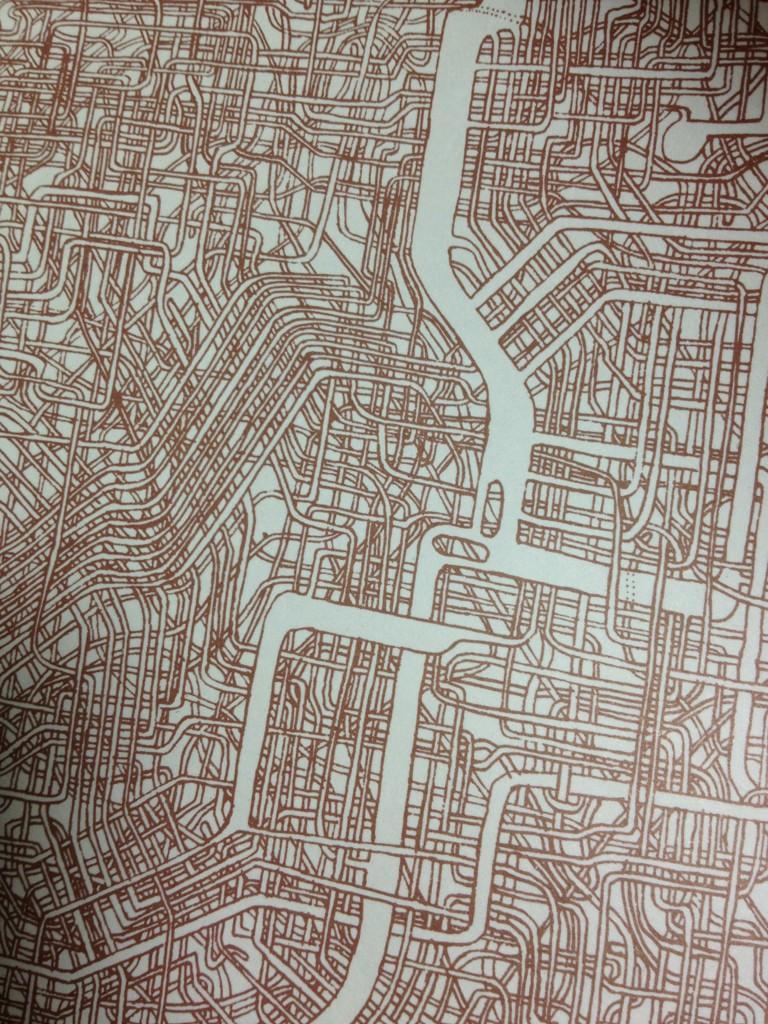 most-detailed-hand-drawn-maze