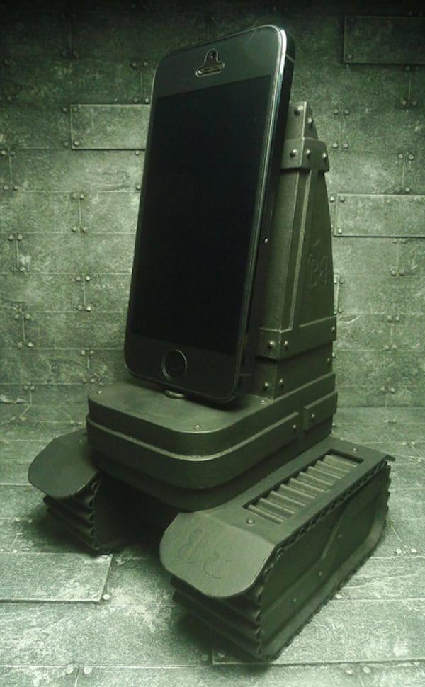 iphone-5-docking-station