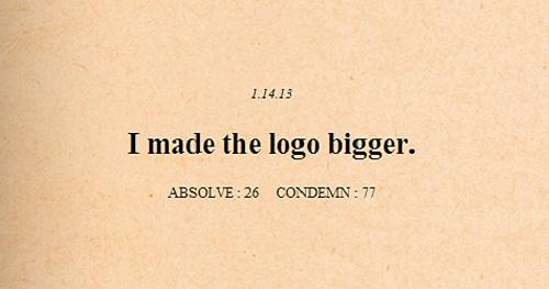 online-confessions-logo-bigger