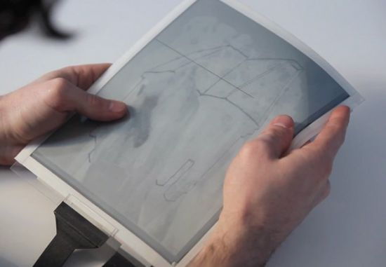 paper-tablet-display-technology