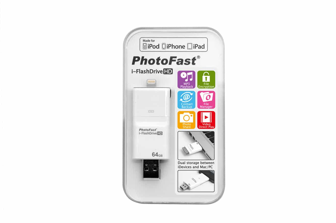 photofast-connector-drive-flash