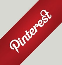 Quick Guide To Pinterest Images [Infographic]