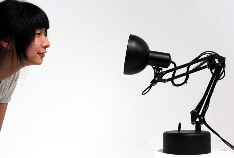 pixar-lamp-comes-alive