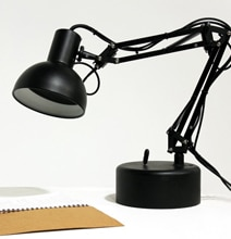 Pixar Lamp Has Finally Been Brought To Life In Reality