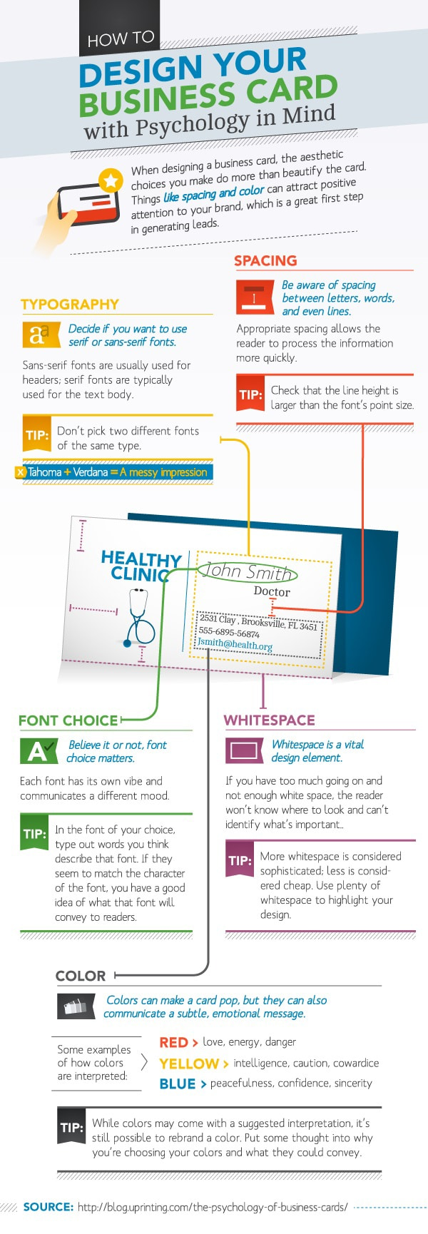 psychology-business-card-design-infographic