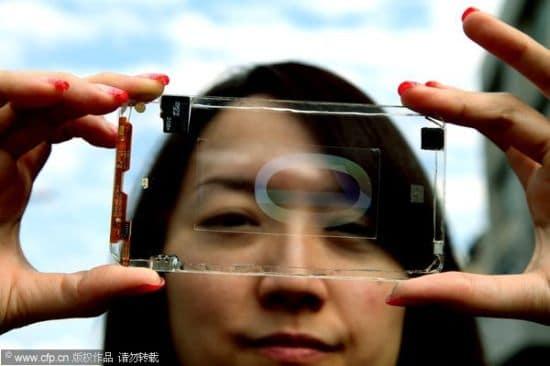 real-transparent-smartphone-design