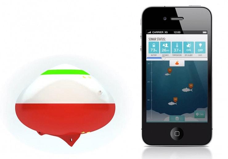 reelsonar-fishing-app-fish