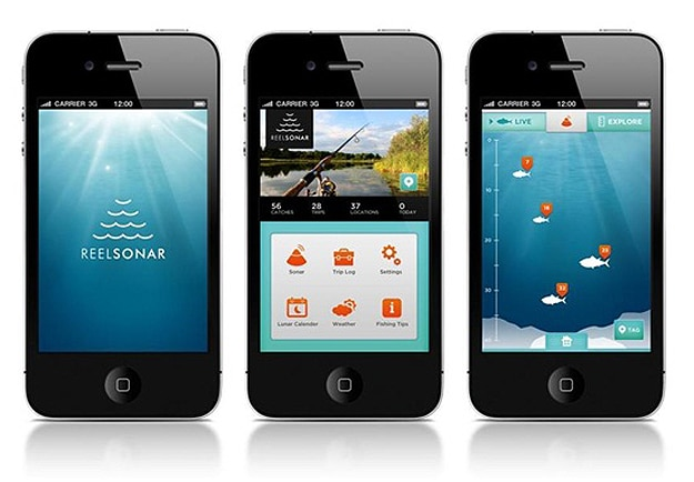 reelsonar-fishing-app-fish