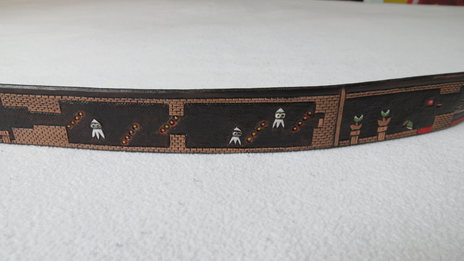 retro-super-mario-belt