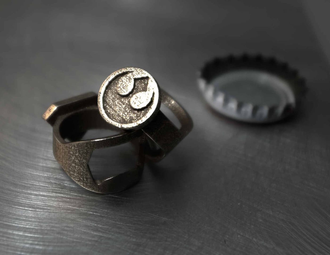 bottle-opener-ring-star-wars
