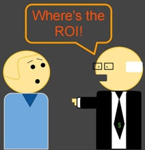 Social Media ROI: The State Of Infographics In 2013 [Infographic]