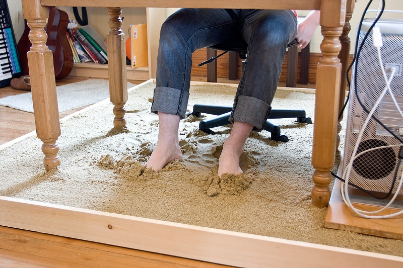 home-office-design-beach-sand