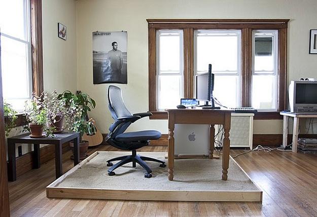 home-office-design-sand-beach