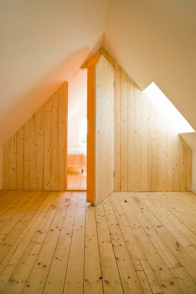 10 Houses With Intriguing Secret Rooms amp Passageways