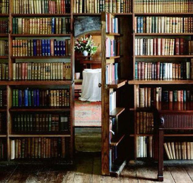secret-rooms-in-houses
