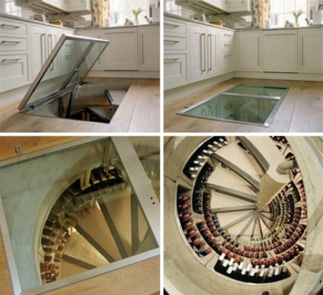 secret-rooms-in-houses