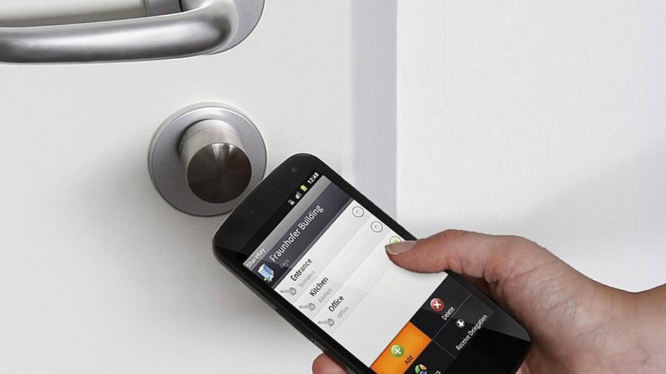 sharekey-smartphone-app-lock