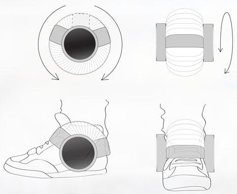 sneaker-speakers-concept-design