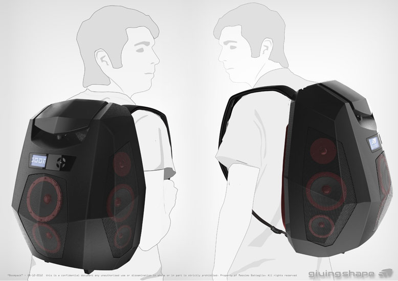 speaker-backpack-boompack-gadget