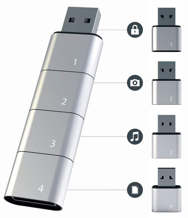 stackable-usb-flash-drive