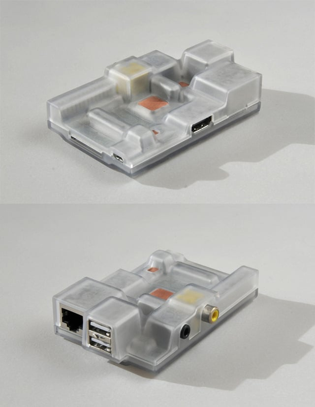 sweetbox-raspberry-pi-case