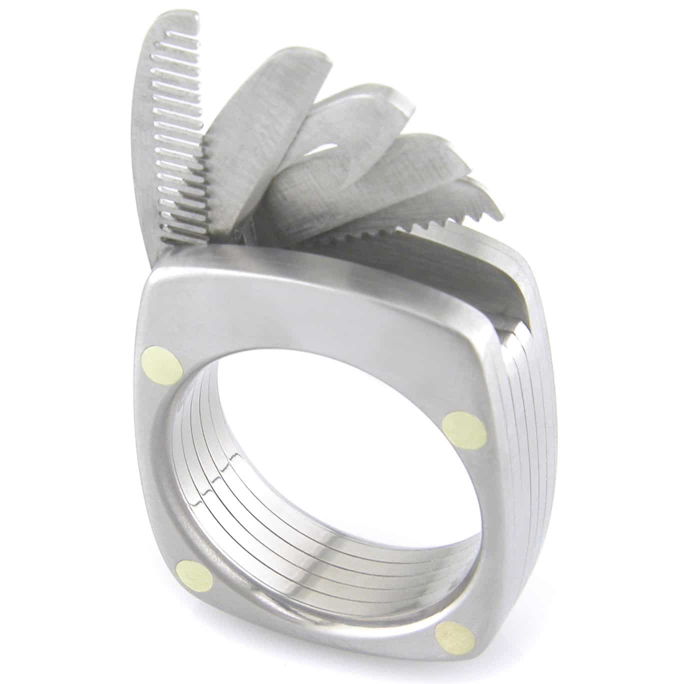 titanium-ultimate-utility-ring