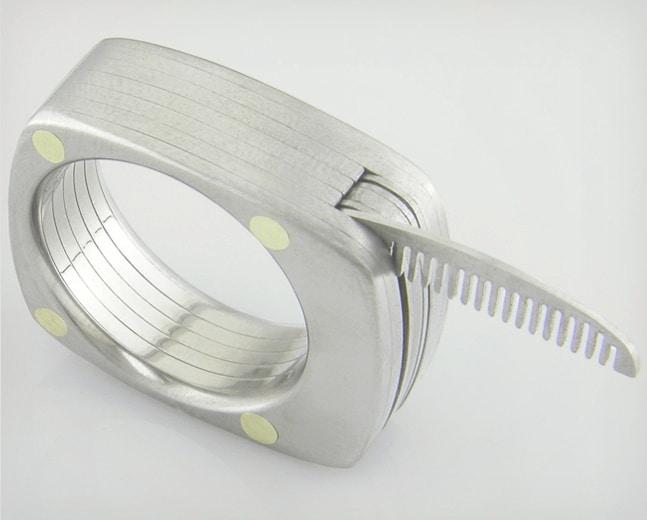 titanium-ultimate-utility-ring