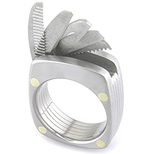 titanium-ultimate-utiltiy-ring