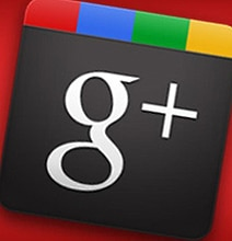 5 Steps For Creating A Successful Google Plus Business Page