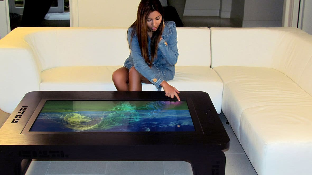 touchscreen-desk-mozayo-product