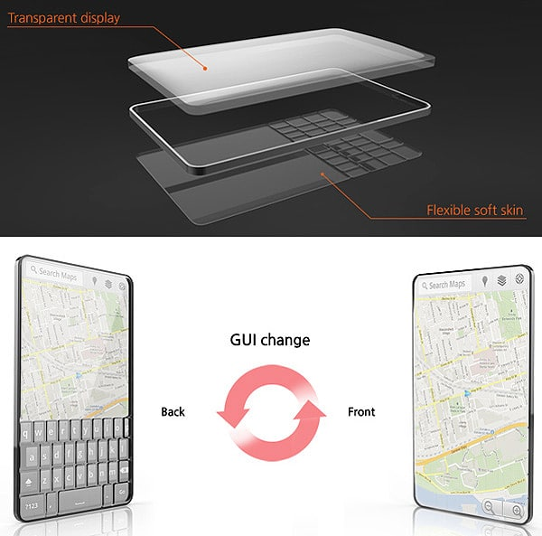 transparent-two-keyboard-bubble-touch