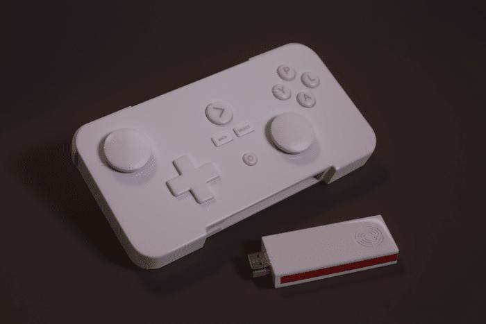 tv-gaming-game-stick