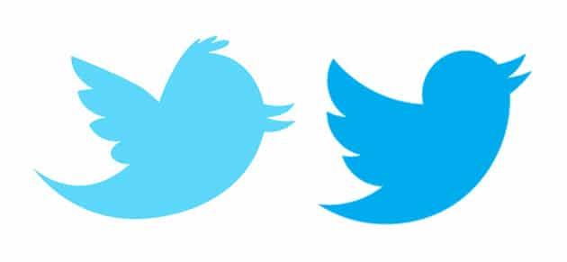 twitter-bird-redesign-sketches