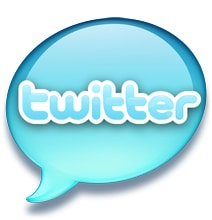 Be A Better Tweeter: 5 Twitter Decisions To Make In 2013