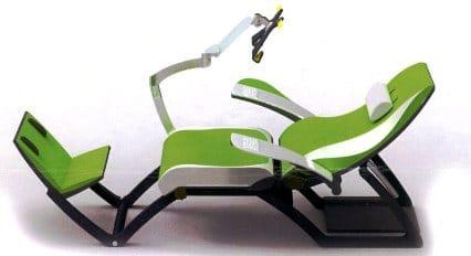uchair-computer-recliner-chair