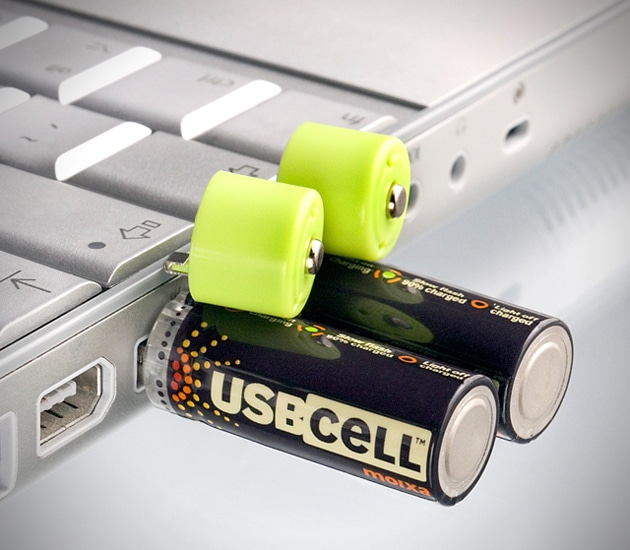 usb-rechargeable-batteries-solution