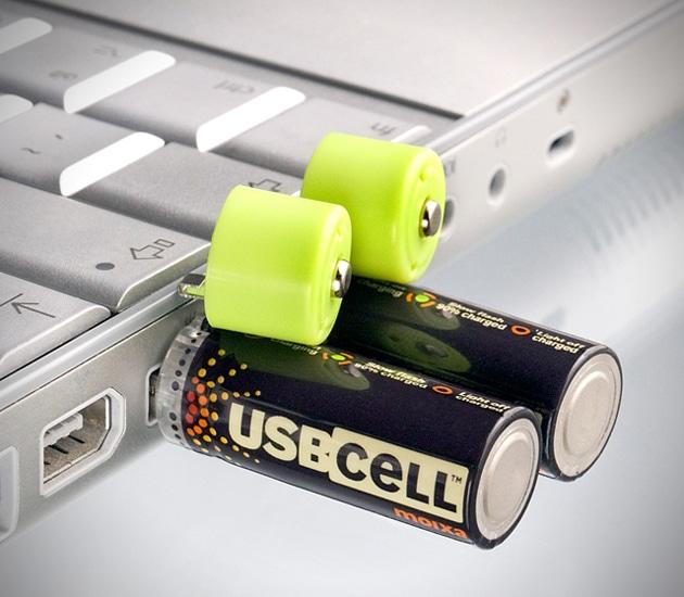 usb-rechargeable-batteries-solution