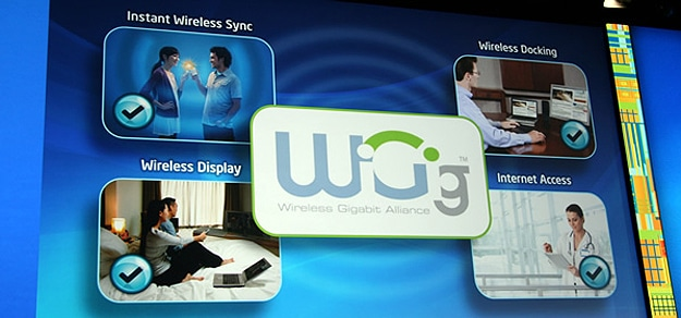 wigig-solution-slow-wi-fi