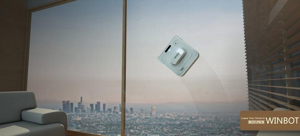 window-washing-robot-gadget